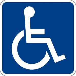 Handicapped_Accessible_sign